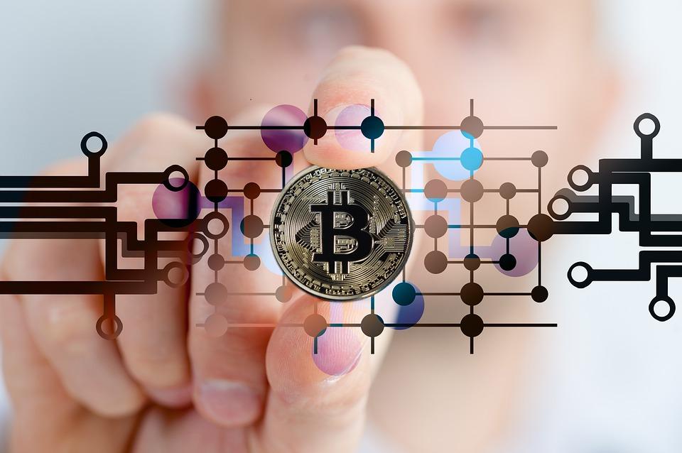 Bitcoin nedir, nasıl alınır, nerede kullanılır, güvenli midir?