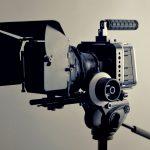 Özel günler için fotoğraf ve video / kamera çekimi