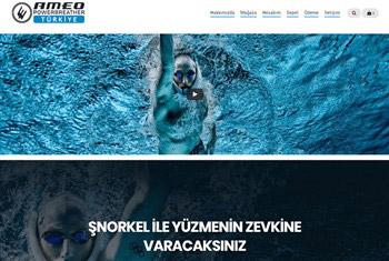 Powerbreatherturkiye-ameo-priletisim-websitesi | Web Sitesi Tasarımı