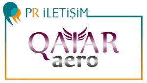 Priletisim-QatarAero-sitesi-QatarAirlines-website | PRiletişim, logo tasarımı