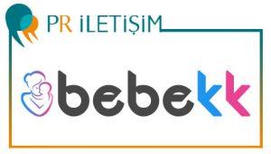 Priletisim-bebekmalzemeleri-bebekk-bebekalisveris-bebeksitesi | PRiletişim, logo tasarımı