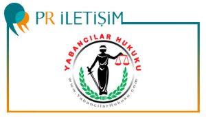 Priletisim-hukuksitesi-avukatsitesi-avukatliksitesi | PRiletişim, logo tasarımı