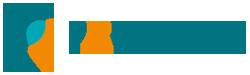 PR İLETİŞİM | Yeni Medya Tanıtım Ajansı logo