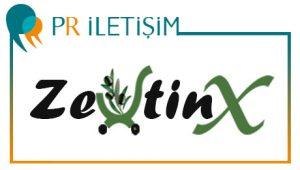 Priletisim-zeytinsitesi-zeytincilik-logosu | PRiletişim, logo tasarımı