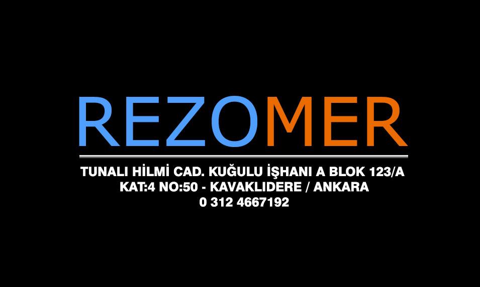 Rezomer Biorezonans Tedavi Merkezi, Sigara Bırakma Merkezi